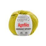 Katia Katia - Merino SPORT - 57
