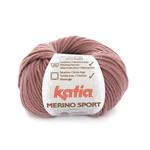 Katia Katia - Merino SPORT - 55