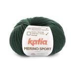 Katia Katia - Merino SPORT - 54