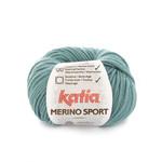 Katia Katia - Merino SPORT - 52