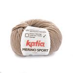 Katia Katia - Merino SPORT - 403