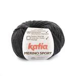Katia Katia - Merino SPORT - 402