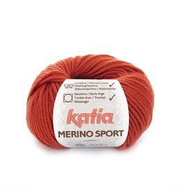 Katia Katia - Merino SPORT - 20