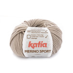 Katia Katia - Merino SPORT - 10