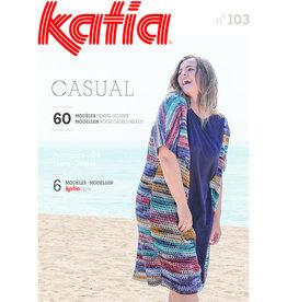 Katia Katia Casual nr. 103