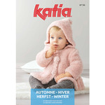 Katia Katia Baby (Layette) nr. 94