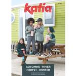Katia Katia Kinderen nr. 95