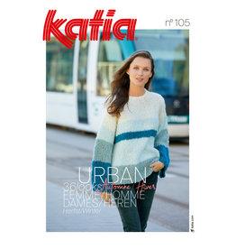 Katia Katia Urban 105