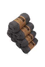 Scheepjes Scheepjes Mighty - kleur 755 Mountain - bundel  10 x 50 gr.