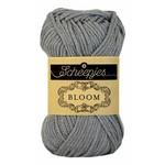Scheepjes Bloom 421 Grey Thistle 1 x 50 gr./80 m.