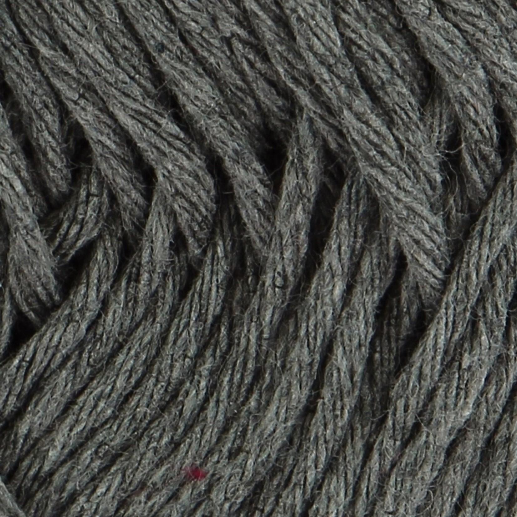 Hoooked HoookedSoft Cotton DK Berlin Lava 50 gr. / 85 m.