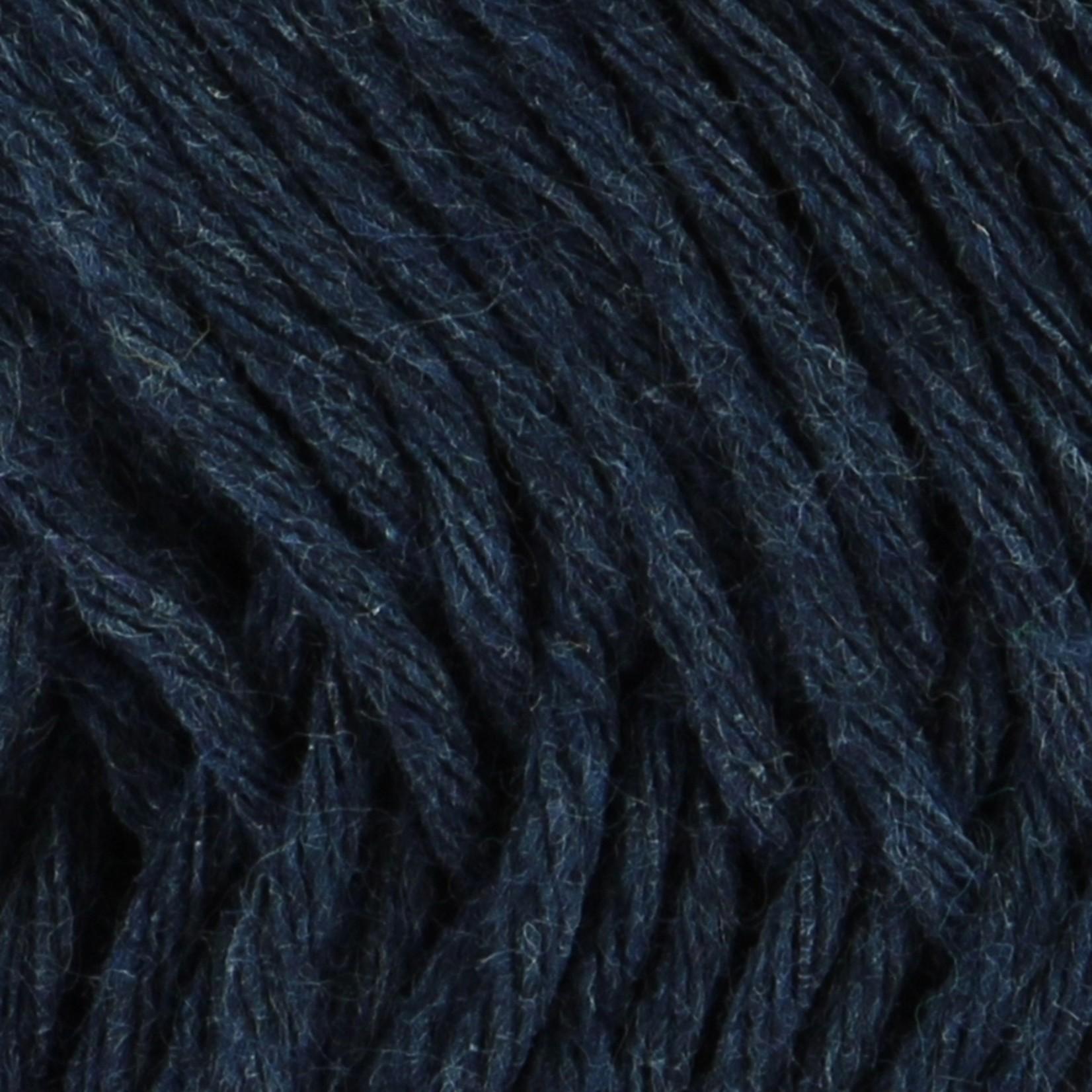 Hoooked Hoooked Soft Cotton DK Paris Jeans bundel 5 x 50 gr. / 85 m.