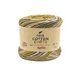 Katia Katia Fair Cotton Craft 801 - 175 gr. -