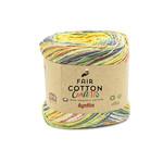 Katia Katia Fair Cotton Craft 802 - 175 gr. -