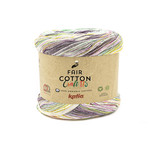 Katia Katia Fair Cotton Craft 804 - 175 gr. -