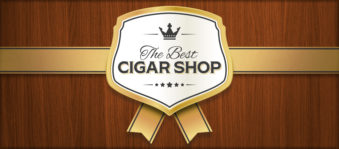 Thebestcigarshop
