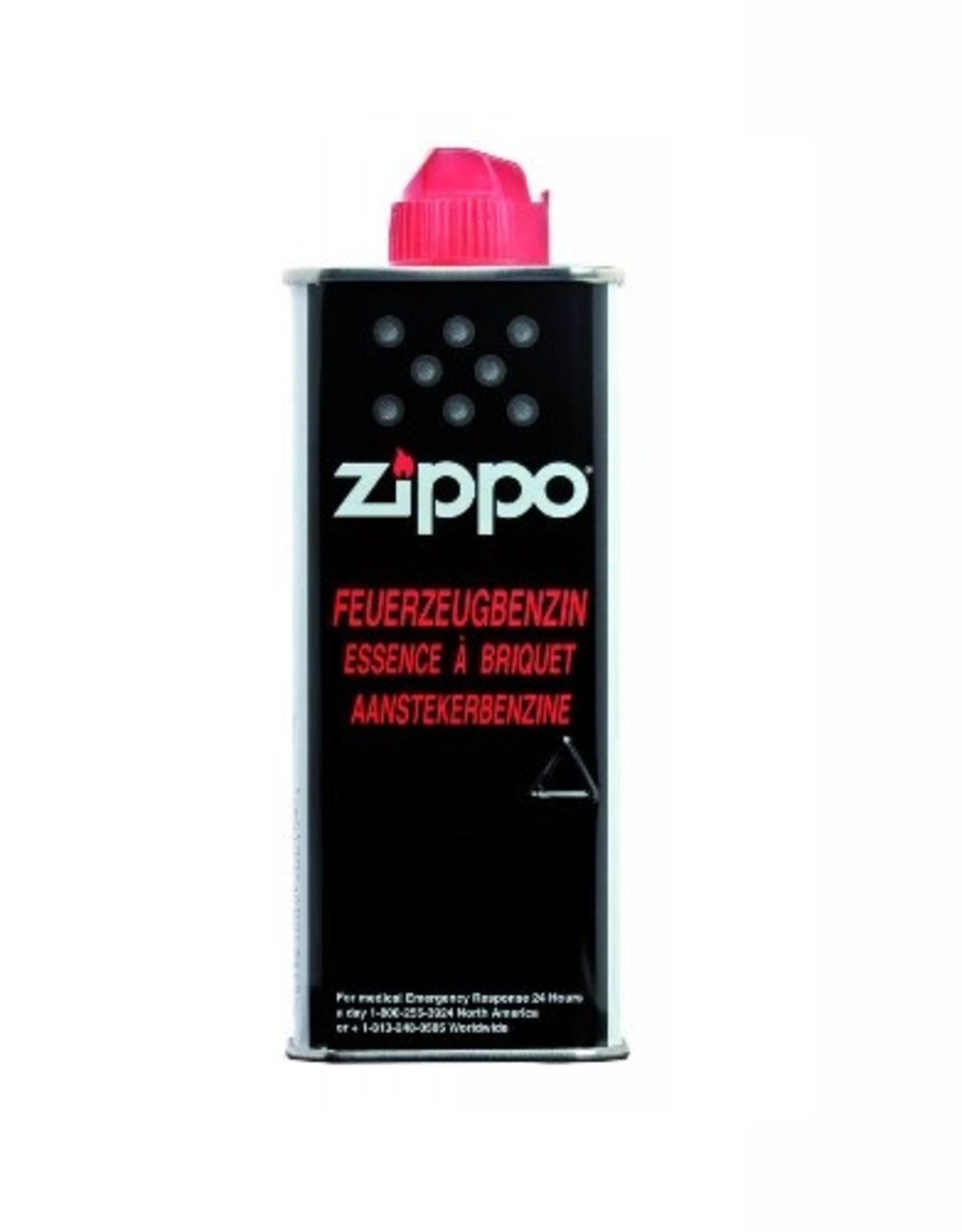 Zippo Benzine vloeistof