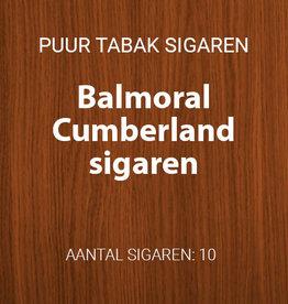 Balmoral Cumberland