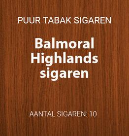 Balmoral Highlands