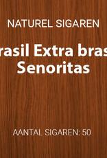 Brasil Extra Senoritas