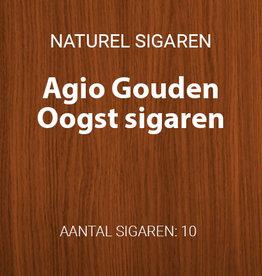 Agio Gouden Oogst (10x)