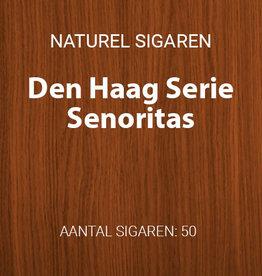 Den Haag Serie Senoritas