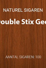 Double Stix Geel