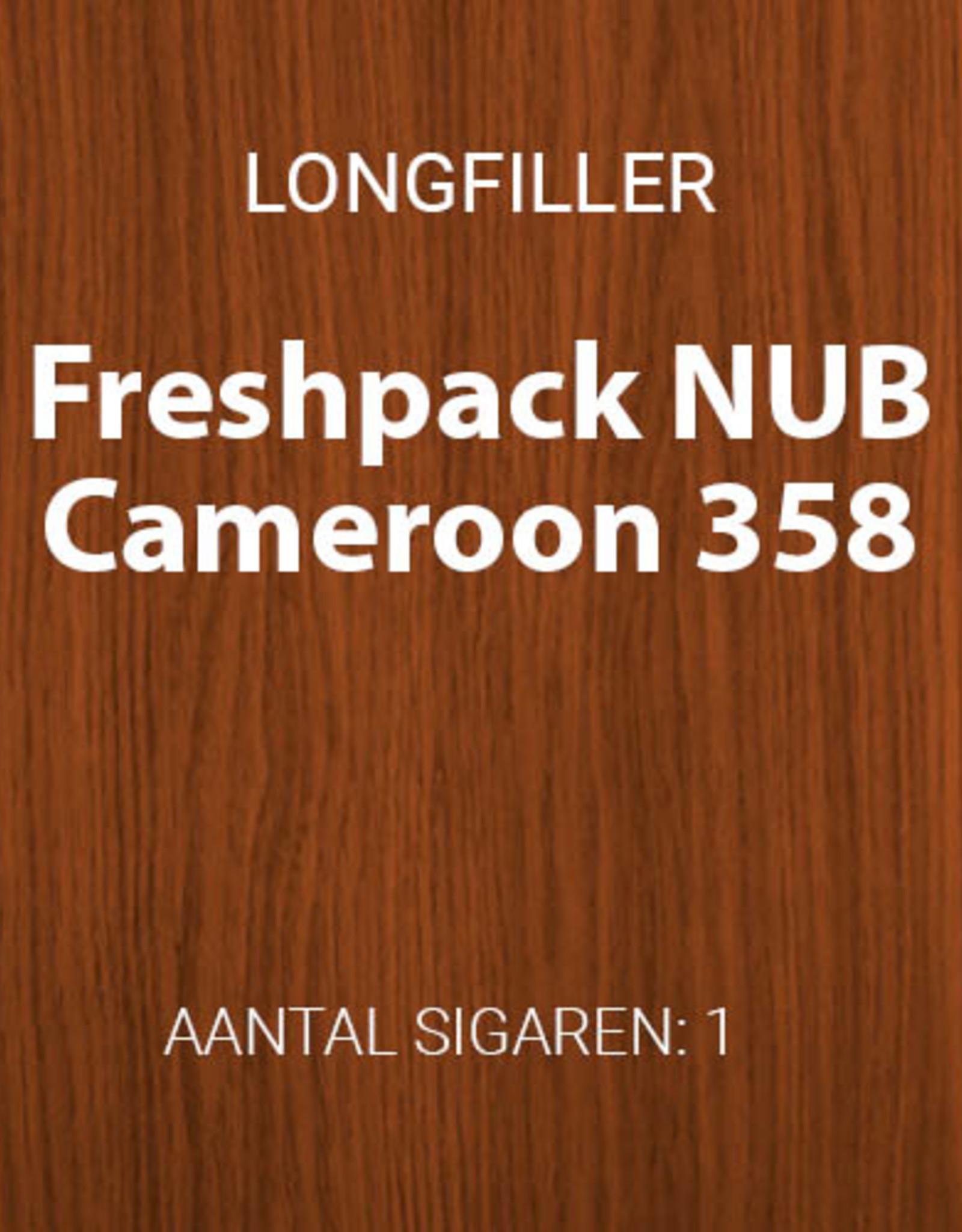Nub Cameroon 358