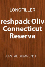 Oliva Connecticut Reserva