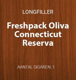 Oliva Connecticut Reserva