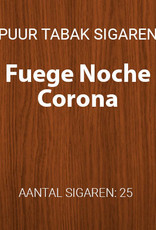Fuege Noche Corona