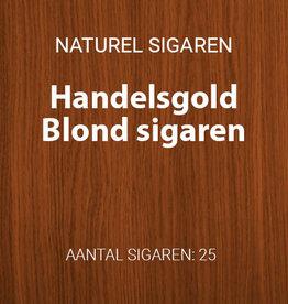 Handelsgold Blond