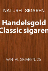 Handelsgold Classic senorita's
