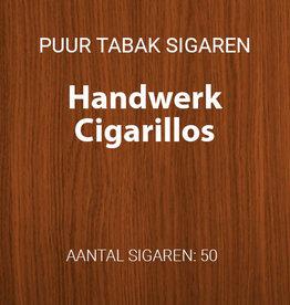 Handwerk Cigarillos