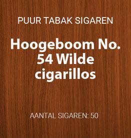 Hoogeboom No. 54