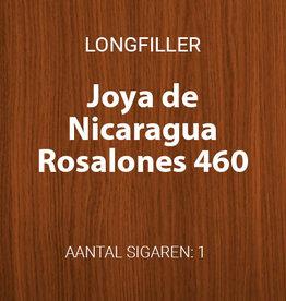 Joya de Nicaragua Rosalones 460