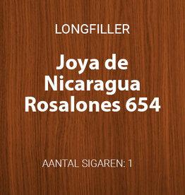Joya de Nicaragua Rosalones 654