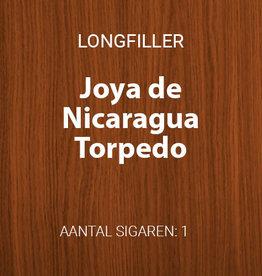 Joya de Nicaragua Torpedo