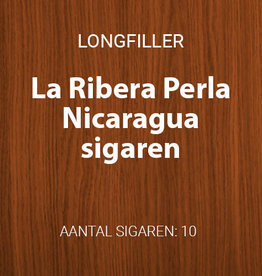 La Ribera Perla Nicaragua
