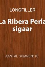 La Ribera La Ribera Perla