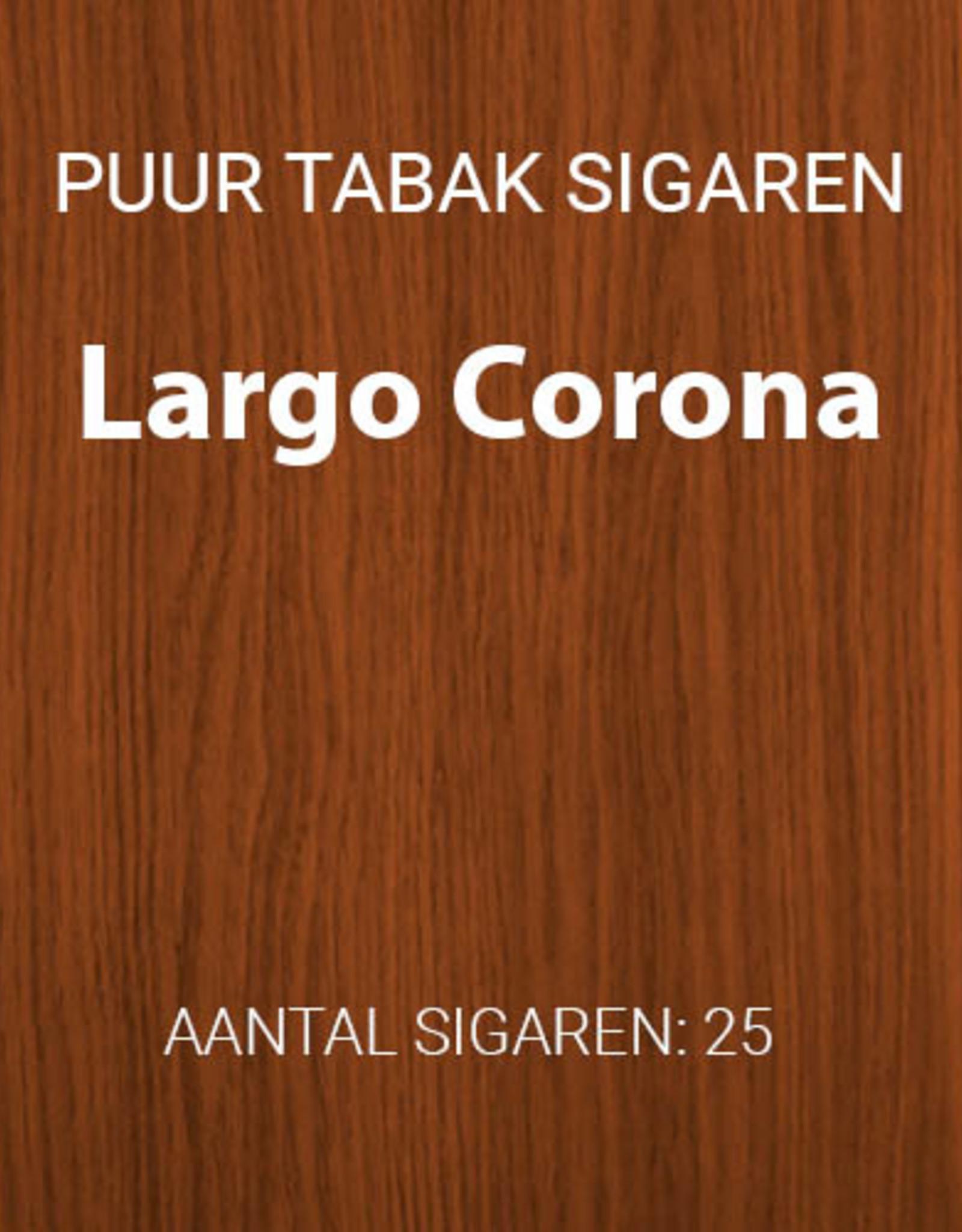 Largo Corona