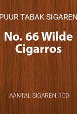 Hoogeboom No. 66 Wilde Senorita's