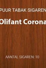 Olifant Corona