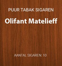Olifant Matelieff
