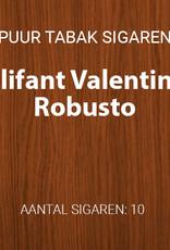 Olifant Robusto