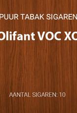 Olifant VOC XO
