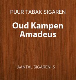 Oud Kampen Amadeus 5 stuks
