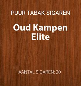 Oud Kampen Elite 20 stuks