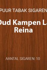 Oud Kampen Oud Kampen La Reina 10 stuks