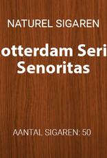 Rotterdam Rotterdam serie senoritas